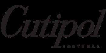 تصویر برای تولیدکننده: Cutipol