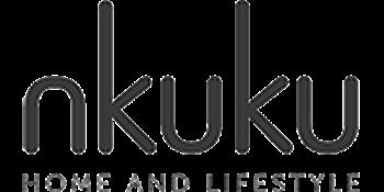 تصویر برای تولیدکننده: Nkuku