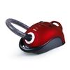 جاروبرقی روسو مدل هوم کامپتیبل قرمز سافت تاچ